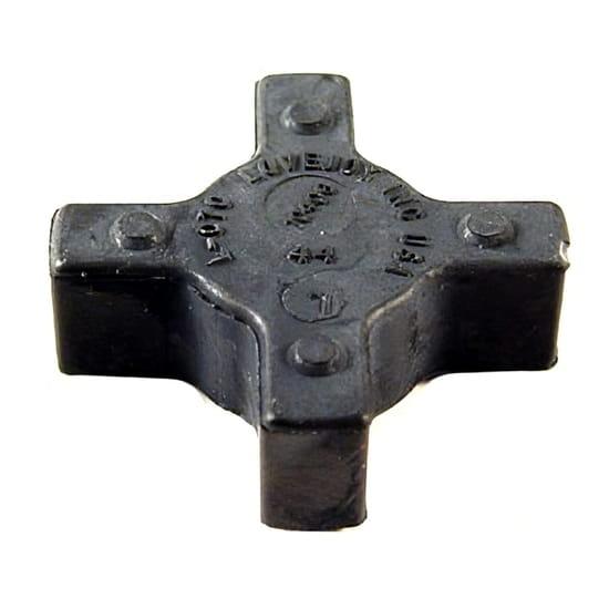 086-170.JPG