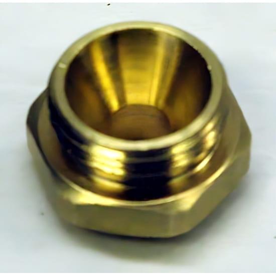 250-009.jpg