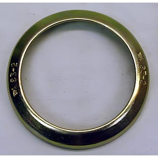 250-054.jpg