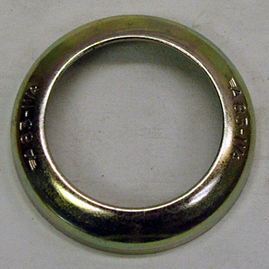 250-059.jpg