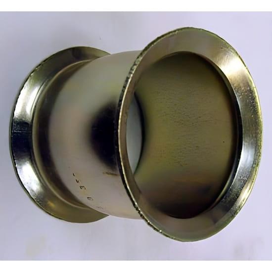 250-060.jpg