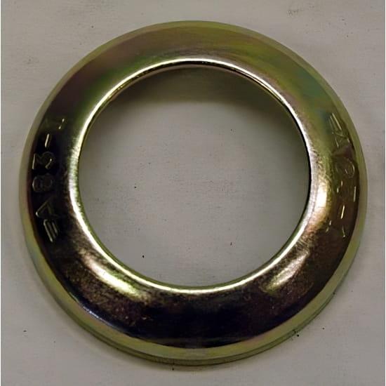 250-074.jpg