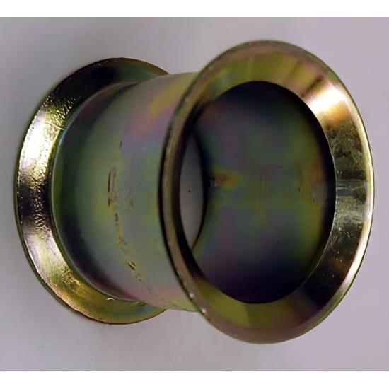 250-075.jpg
