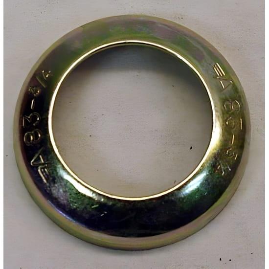 250-077.jpg