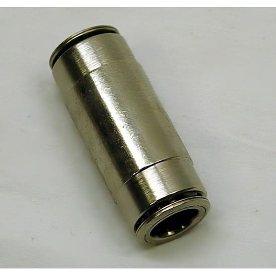 251-054.jpg