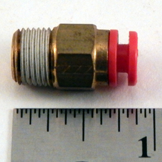 251-215.JPG