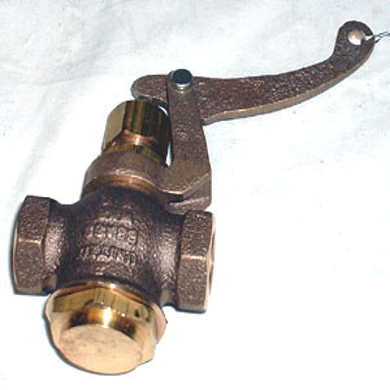 350-314.jpg