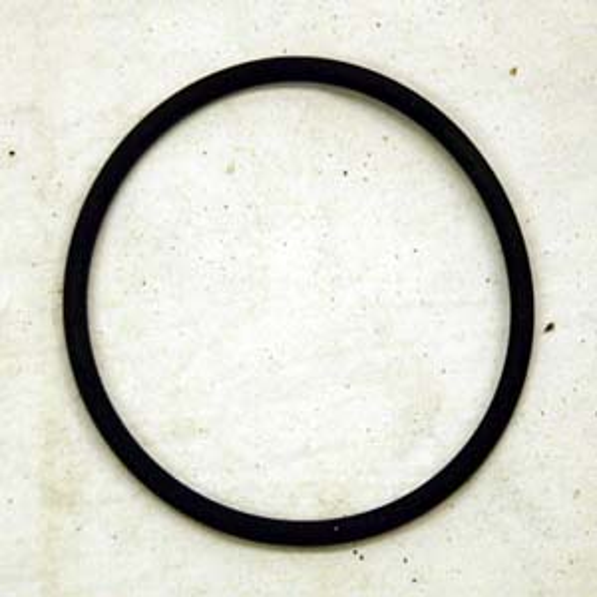508-104.jpg