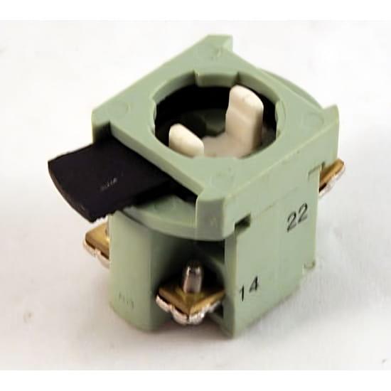 555-839.JPG
