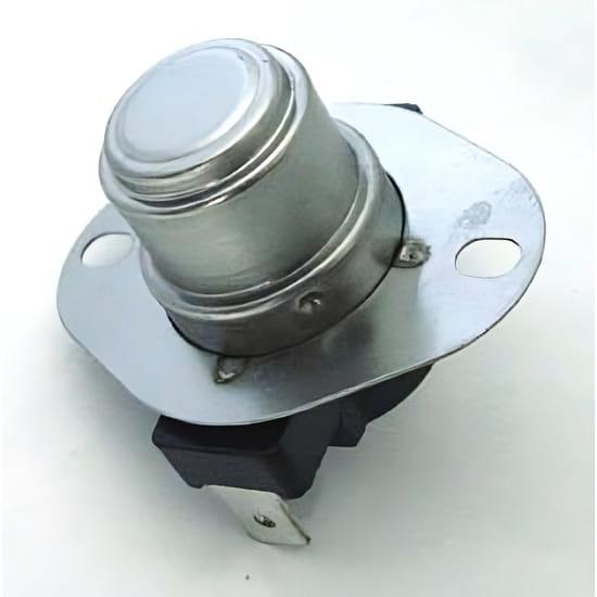580-163.jpg
