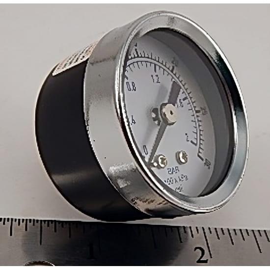 660-086.JPG