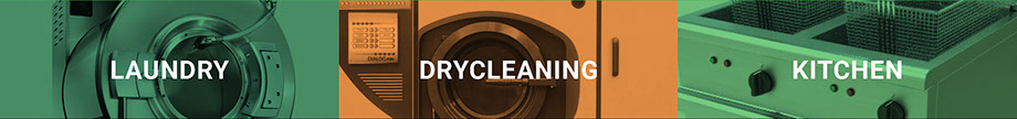 images/pp-array-3.jpg?crc=59365627 - Laundry, Dry Cleaning & Kitchen parts